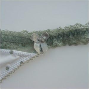 etam-fifties-string-kelnaites-1