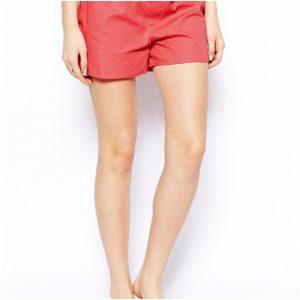 vero-moda-pizaminiai-sortukai-figaro-nt-shorts
